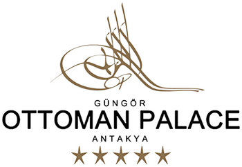 Gungor Ottoman Palace Thermal Spa & Congress